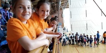 2019_04_02_Olimpiadas Escolares_Baloncesto femenino_CEIP FDLR_Las Rozas 6