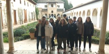 Viaje a Granada y Córdoba 2019 38