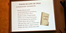 Rosario de la Aurora mayo 2018 14