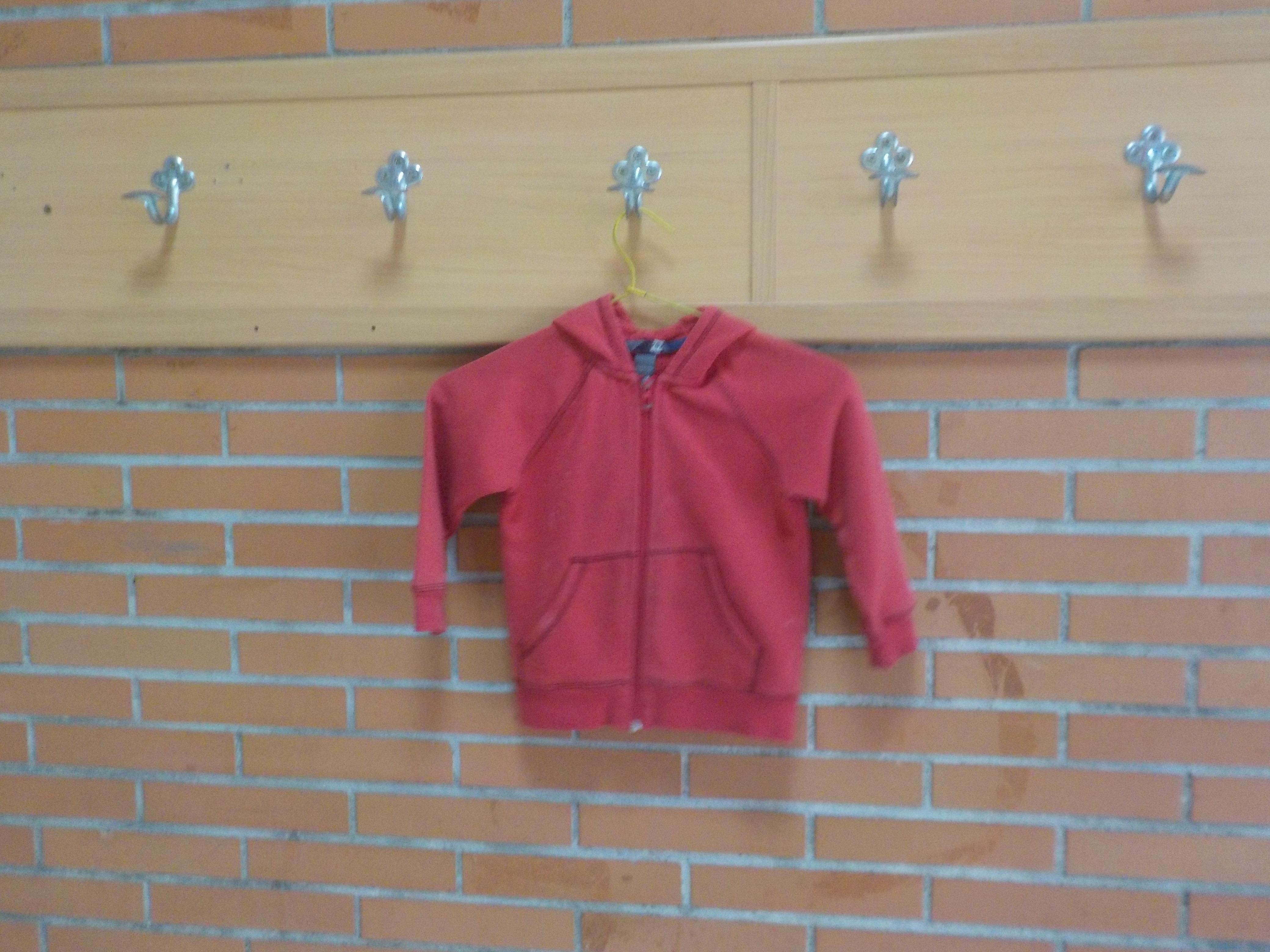 Catalogo de ropa olvidada 1  2018 9