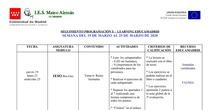 tarea BioGeo para realizar en casa (19-25.marzo.2020)
