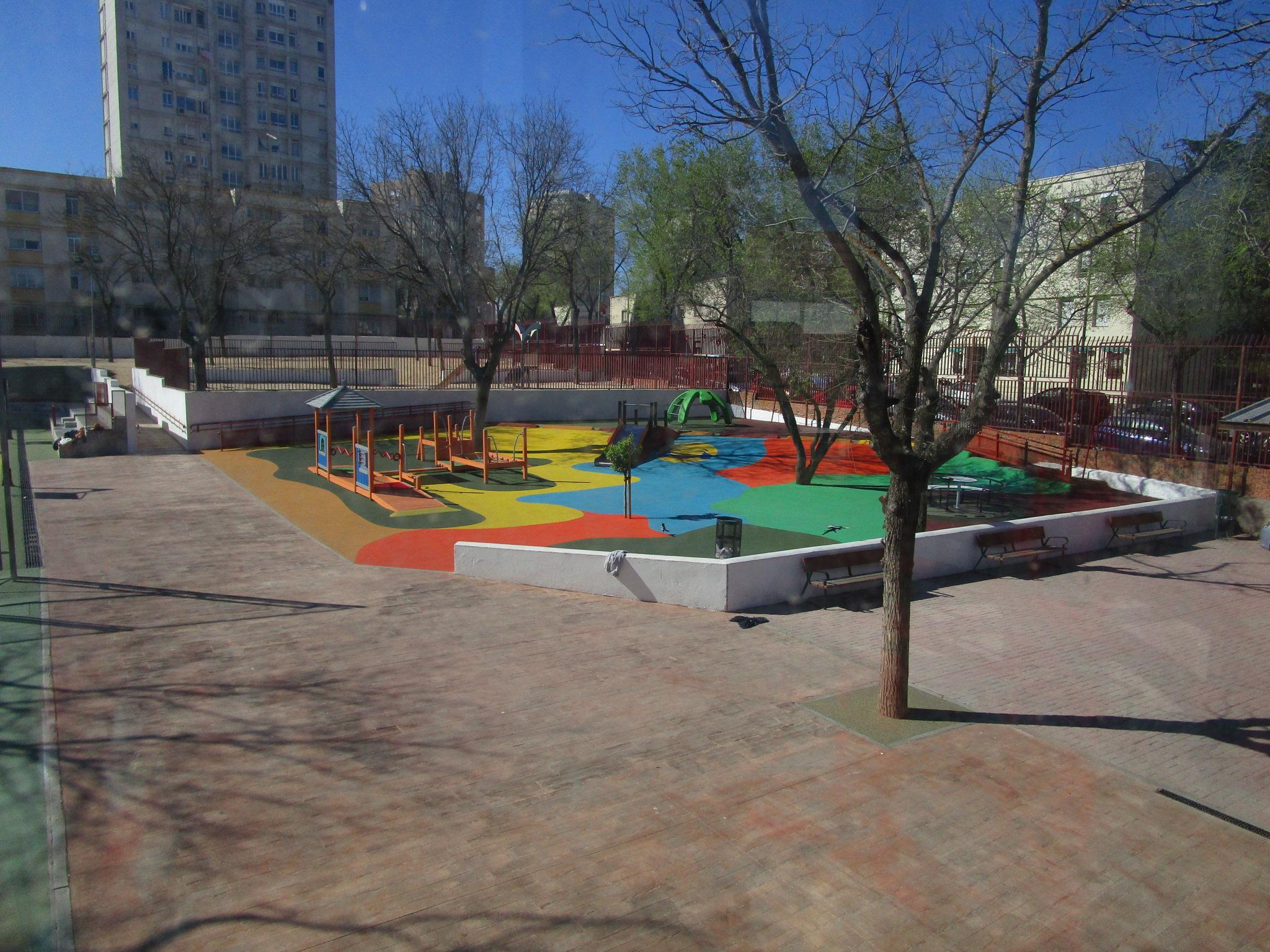 parque inclusion1