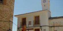 Ayuntamiento de Ambite