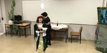Romance de la Condesita 6º EP 2018_3