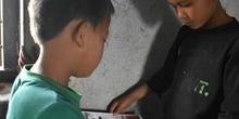 Proyecto Nepal 7