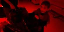 Halloween17 CEIP Vicente Ferrer 16