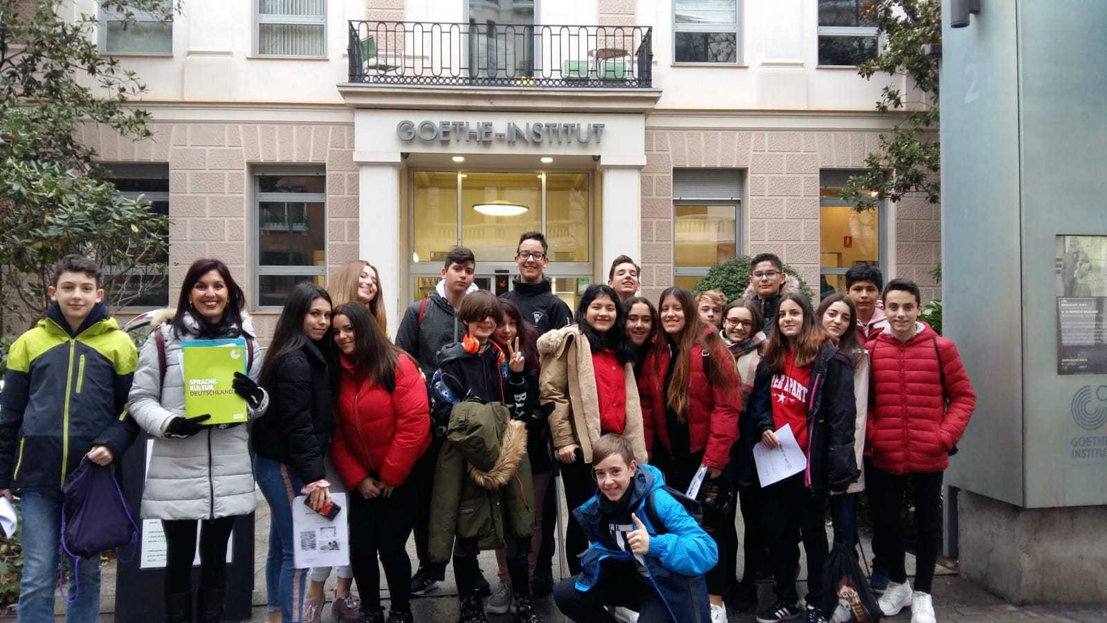 Klassenbesuch_Goethe_Institut 30