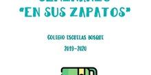 PROGRAMA EN SUS ZAPATOS- MATERIAL ESCUELAS BOSQUE