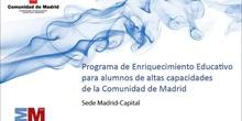 Resumen Capital 2013-2014 1P y 2P