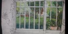 Desde mi ventana - imagen