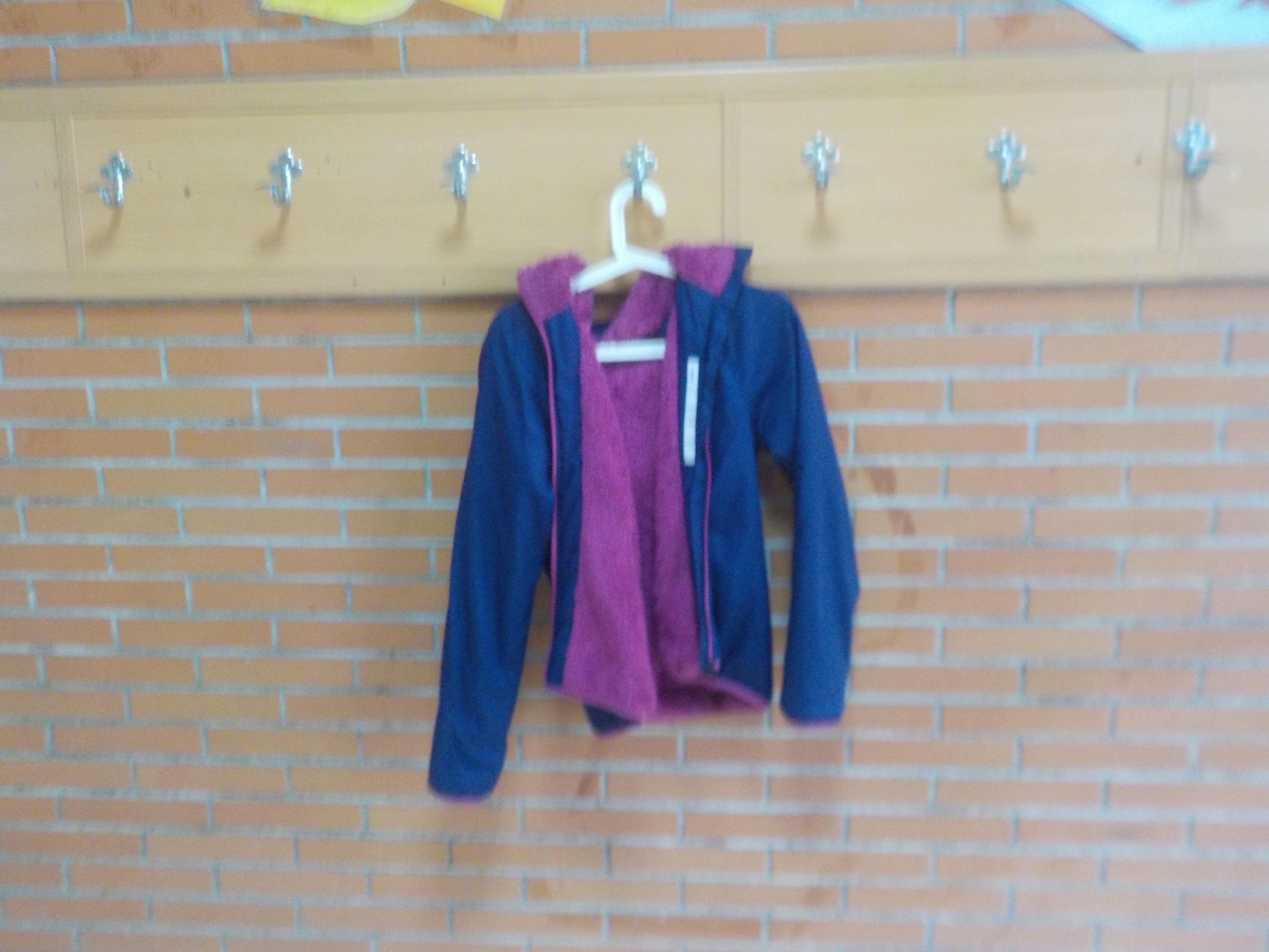 Catalogo de ropa olvidada 2  2018 6