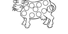 Peticiones vaca