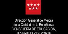 V TORNEO ESCOLAR DE DEBATE DE LA COMUNIDAD DE MADRID PRESENTACIÓN DEL ACTO