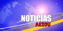 Noticias mayo CEIP Carmen Iglesias