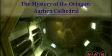 The Octagon Mystery: Aachen Cathedral: UNESCO Culture Sector