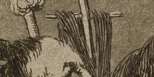 Los Caprichos en detalle 20