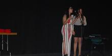 Graduación - 2º Bachillerato - Álbum # 1 43