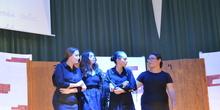 Teatro ESO curso 2018-19_2 3