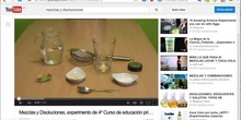 Buscar vídeos de Youtube con licencia Creative Commons