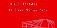 Comunicarte'21: Miguel Castaño Gómez