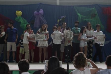 2017_06_22_Graduación Sexto_CEIP Fdo de los Ríos. 2 14