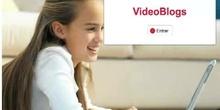 Videoblog: galería de vídeos de artículos y comentarios