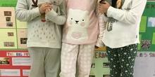 Fotos pijama 5
