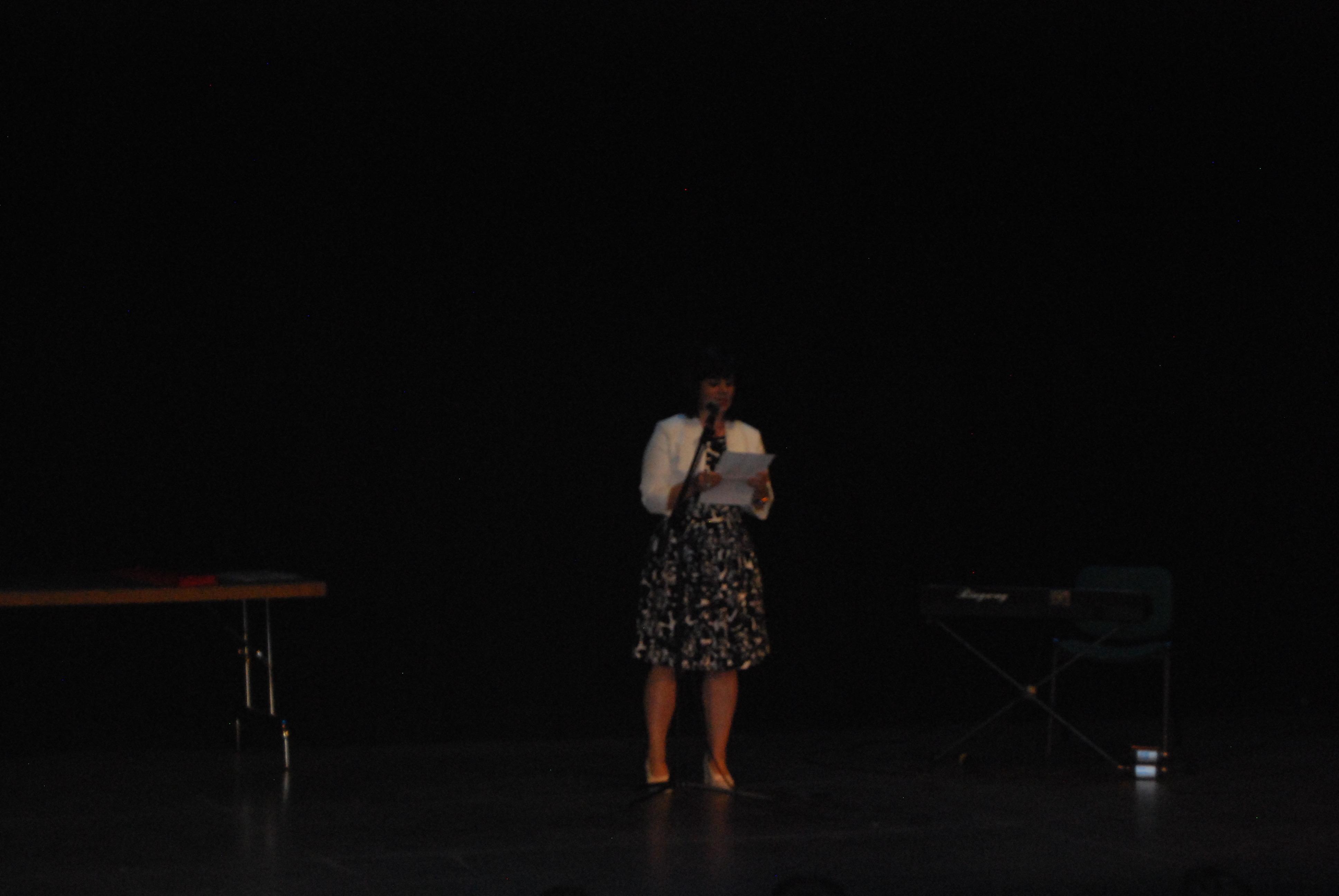 Graduación - 2º Bachillerato - Curso 2017/18 - Álbum # 5 4