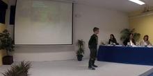 XI Concurso Narración y Recitado de Poesía 03