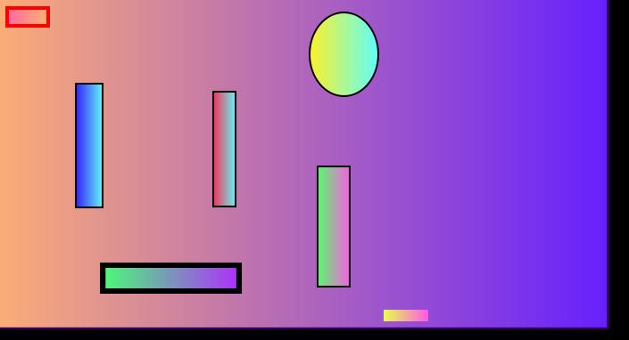 laberinto multicolor