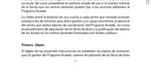 Instrucciones_decreto_accede_2019-2020_CEIP FDLR_Las Rozas