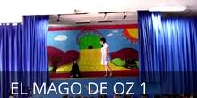 Mago de Oz 1 (grupo1)