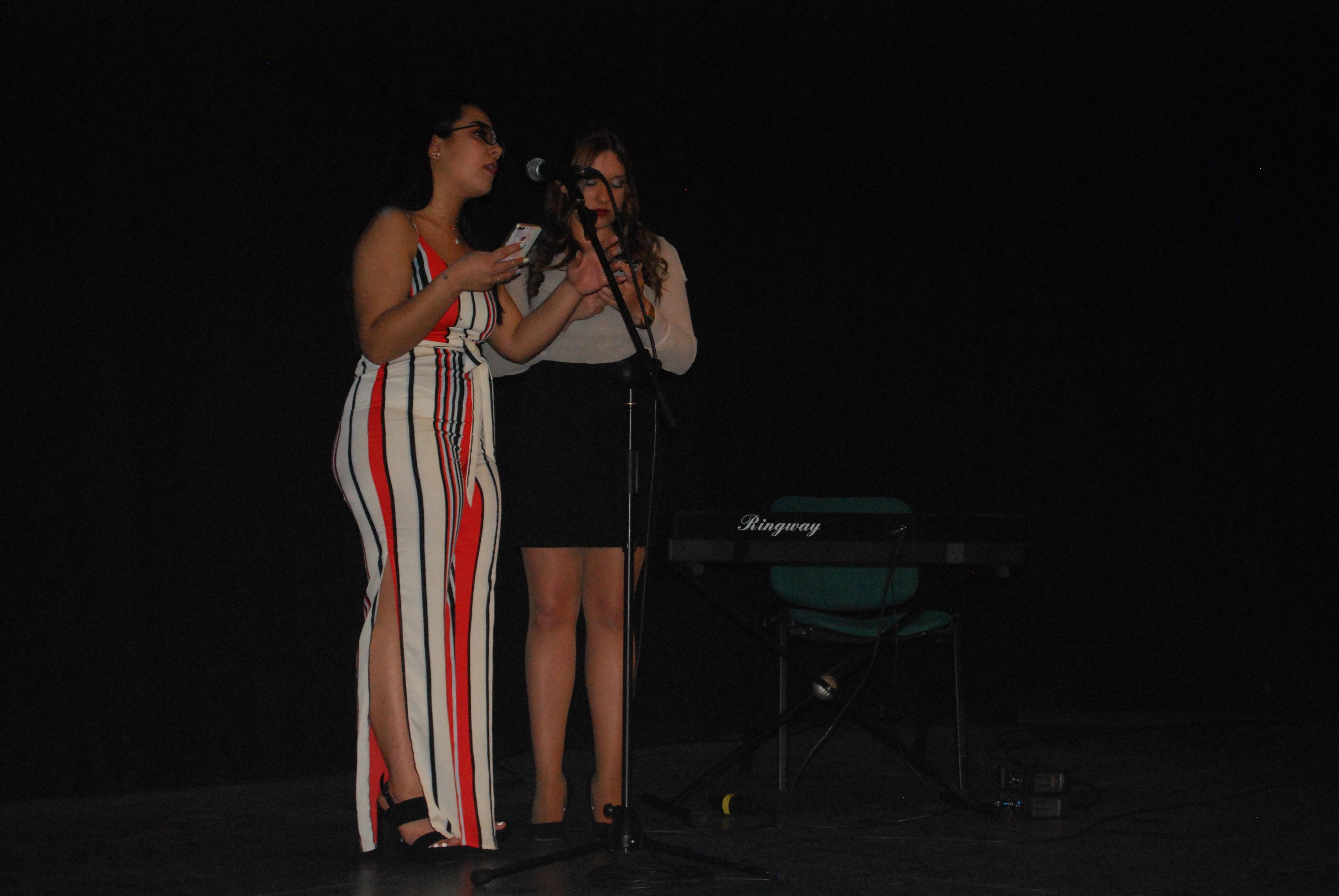 Graduación - 2º Bachillerato - Álbum # 1 42