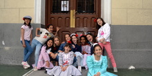 San Isidro 2018_2 4