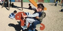 2017_04_04_Infantil 4 años en Arqueopinto 1 9