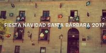 CONVIVENCIA DE NAVIDAD 17-18