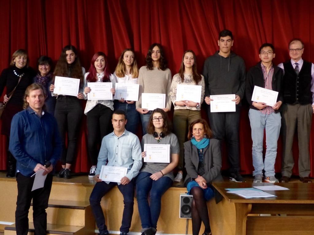 03 Diplomas 3º ESO