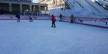 Patinaje sobre hielo 11