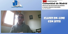 Tutorial Clases On-Line con Jitsi