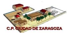 Colegio Público Ciudad de Zaragoza