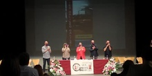 Gala Graduación 2020-21