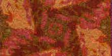 Variación tapicera, simétrica en horizontal