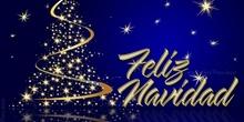 Navidad todo el centro 18-19