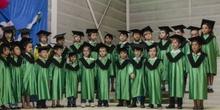 2017_06_20_Graduación Infantil 5 años_CEIP Fernando de los Ríos