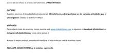 Ficha inscripción MiniAtletismo_CEIP FDLR_Las Rozas_2018-2019