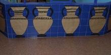 S.C Roma, Grecia y Egipyo 15