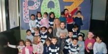 2017_01_infantil 4c celebra la Paz 24
