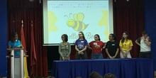 Spelling Bee 2019 29