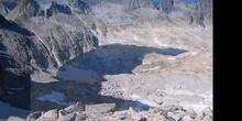 Pirineos desde la altura