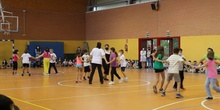 "4ºA MEJICO MUSE DIA DE LA MUSICA<span class=""educational"" title=""Contenido educativo""><span class=""sr-av""> - Contenido educativo</span></span>"